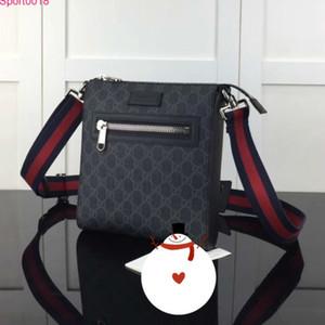 Горячие Последние продажи! 2 кошелька набор The Fashion Крупнотоннажных Дам сумка -name Плечо сумка Женской Повседневная сумка 4IV3 SHO9 WRC7