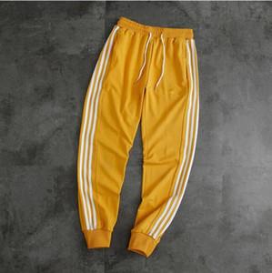 2020 pants Sweatpants hoodies sweatshirts letters Hoody Men Women Swag Hip Hop svitshot Justin Bieber Letter Love Hoodie Cooo Coll