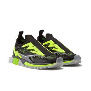 Лучший Сорренто Новый кроссовки носки кроссовки сетчатые мужские женские синие желтые черные дышащие повседневные спортивные растягивающие джентльмен леди тренер размером 36-46