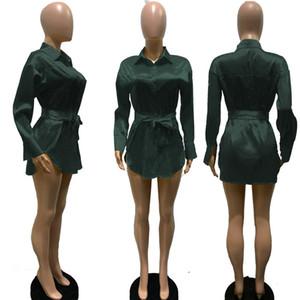 womens long sleeve blouses shirts jacket fashion brand shirt comfortable breathable T-shirts brand shirt stripe print tee tops very hot 5767