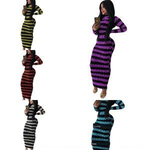 XjQv 새로운 가죽 Peplum 꽃 레이스 드레스 꽃 Vestidos 볼 - 통해 드레스 이브닝 Bodycon 드레스 빛나는 여성 슬래시
