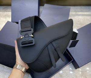 Сумка Shell Мода Duffle Сумка Saddle Bag Мужчины Trend Высокое Качество 7 Цветные Модные Сумки Рюкзаки Сумки для Crossbody Сумки Сумки