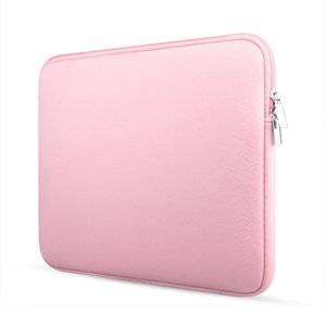 "Laptop Notebook Protective Case Women Men Sleeve Computer Pocket 11""12""13""15'' 'for Macbook Pro Air Retina Carry 14 inch"
