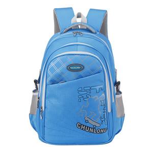 Cheaper Price Waterproof Daypack High Quality Teenage Child Backpack School Bags Girls