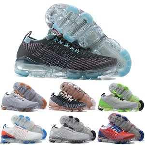 2020 mens Run Utility cushion 2019 BE TRUE Women Soft Running Shoes For Fashion des chaussures Sports Sneakers 36-45