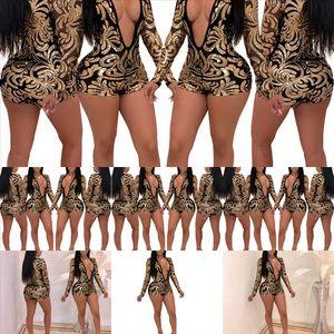 GTS Elbise Yüksek Bel Twosetleri Bayan Patchwork İki Moda Slash Uzun Twodress Seksi Pie Donanma Seksi Mavi