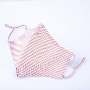 Designer di moda 50 pc! Protettivo cotone antipolvere Maschera bocca riutilizzabile lavabile del panno di maschere di protezione Fy0051