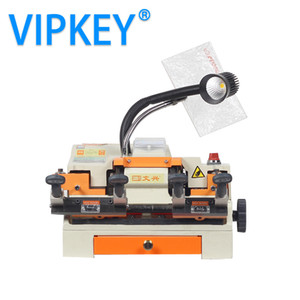 WENXING -A key cutting copy machinew key duplicating machine for make car house keys locksmith supplies tools