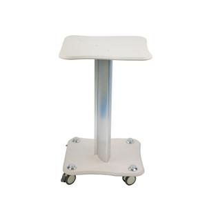 Vassoio del carrello del carrello del carrello del carrello del carrello del telaio in acciaio assemblato di alta qualità per la cavitazione RF IPL laser Salon Spa usa la macchina di bellezza