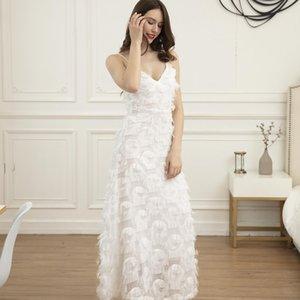 uhur vestido de verão mulheres mangas desenhador mini saia uma peça c153 alta qualidade magro moda vestido de luxo clubwear vestido