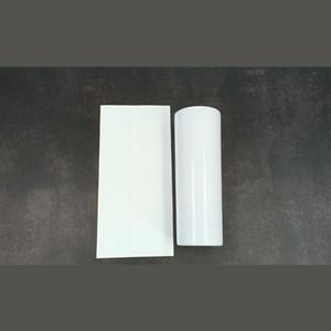 Sublimation Tools Shrink Film Packing Bag Mugs Tumblers High Temperature Resistance Heat Shrinkable Bags 0 9hl6 N2