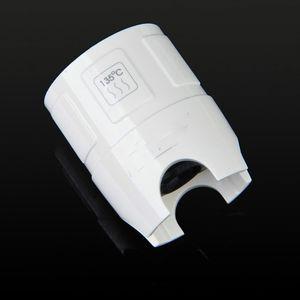 Baiyu Ultrasonic Scaler Tip Torque Wrench Fit for EMS Woodpecker Handpiece Dental Lab Tools Dental Instrument