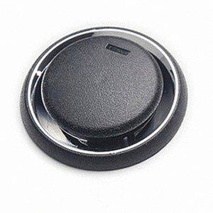 Araç-stil Lezzet Araba Parfüm UFO Şekli Araba Oda Parfümü Tutucu Parfüm 7ZGC #