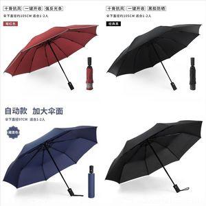 H6M Transparent Comfort Umbrellas Friendly Long High Quality Umbrella Handle Designer Raincoat Umbrella Eco PE Pet Dog Wth Portable Qgkrq