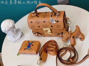 10219 top quality women bags shopping tote bags crossbody bags handbags purse women M02A NVO9