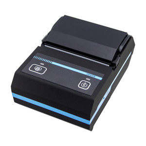 bluetooth thermal printer receipt