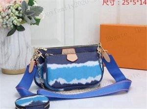 9913-1 # Yeni Stilleri Moda Çanta Bayanlar Çanta Çanta Kadın Tote Çanta Sırt Çantaları Tek Omuz Çantası # 015