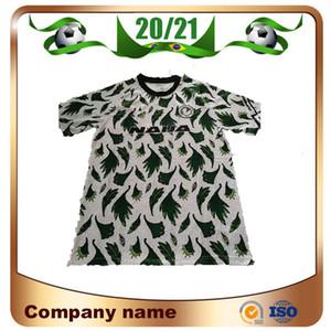 Высококачественная тренировочная Футбольная майка 19/20 Paris Mbappe Training suit 2020 NEYMAR JR VERRATTI с короткими рукавами футбольная тренировочная форма