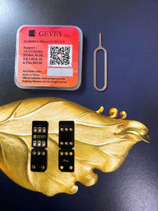 2021 GEVEY PRO V14.2 UPDATABLE unlocking 5G for ios14.2--13.x iPhone 12 12pro 12prmax 11 11pro x xs xr max 8 7 6 5s SE