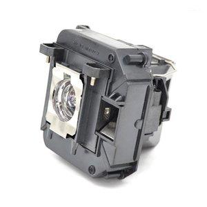 Alplp64 Совместимый проектор лампы / лампы H425A / PowerLite 1850W / PowerLite 1880 / PowerLite 935W / D6155W / D6250 / VS350W / VS4101