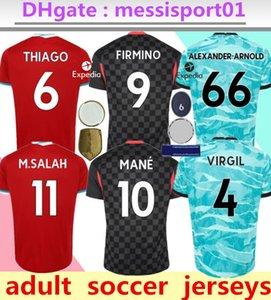 2020/2021 футбол Джерси 2020/21 футбол рубашка 20/21 футбол