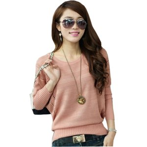 shintimes Sweter Mujer Pull Femme Casual Winter Women Sweaters Fashion Woman Long Sleeve Korean Hollow Out Womens Pullover 201222