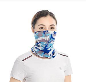 Sublimation Magic Turban White Blank Bandanas Sublimation Mask Multifunctional Neck Scarf Heat Transfer Printing He jllQcf jhhome