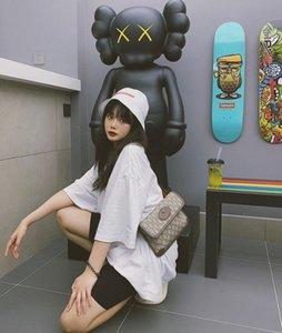 hat secchio di moda moda donna secchio spiaggia sport fit cappello padre pescatore berretto da baseball coda di cavallo cappello uomini cappello di alta qualità
