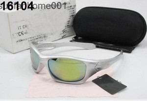 New Sport Sunglasses Camo Edition Cool Bicycle Men Women Sun Glasses Goggle Outdoor Cycling Sunglasses Camouflage Eyewear
