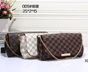 High End Fashion Style Women Crossbody Bag Clutch Bag Shoulder Bags Leather Envelope Bag Medium Handbag Messenger Bags