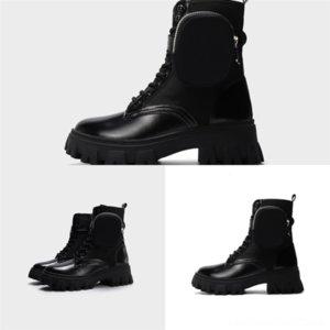 CML2T büyük boy yüksek top ayakkabı walketsports motosiklet isabel açık ayak bileği çizmeler sokak kültürü kadın ayakkabı çizmeler unisex