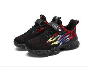 2021 Kids Shoe Little Kids Shoe Black White Coral Stardust Shattered Backboard Basketball Shoes Little Girls Mid Toddler Running Shoes