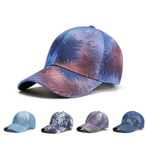 2021 New Cotton Baseball Cap Retro Outdoor Sports Caps Women Bone Gorras Curved Fitted Washed Vintage Dad Hats for Men