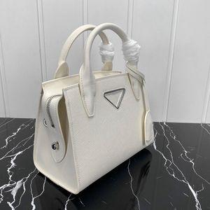 Hot sale high quality Fashion women shoulder bag Genuine Leather Chest pack lady Tote handbags presbyopic purse messenger crossbody bag