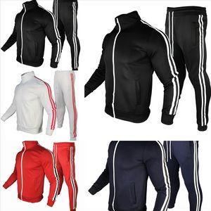 ogk hot man new messi sportswear осень капюшон куртка мужчины женщин заседание национальная команда Socr Spring Sportswear одежда ветровка