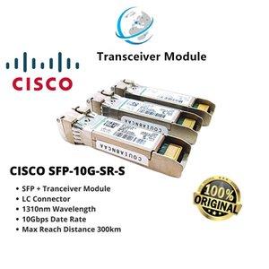 Transceiver-Modul für Ethernet-Switch, optischer Sender und Empfänger, Lichtwaren-Endgeräte, faser optischer Transceiver und Repeater