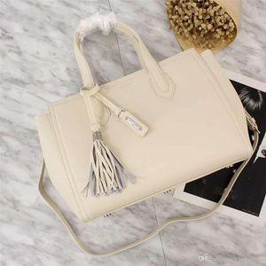 Oblique cross package luxury bag,designer bags,designer handbags,handbag ,size 33 cm