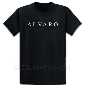 Alvaro Klasik Tişörtlü Comical Sunlight Baskılı Aile S-5XL Giyim Yaz Stil Kısa Gömlek spor Kapşonlu Kazak Hoodie