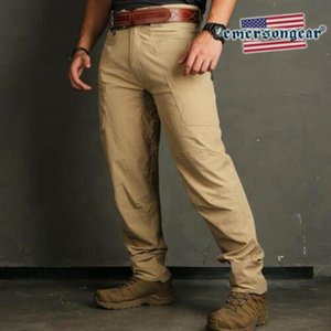 Emersongear Tactical Pants Quick Dry Stretched Hosen Kampf EM9481 Hosen