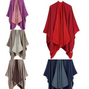 IDL Trendy Katı Renk Sqaure SHL Şapka Eşarp Marka Kirpik Moda Wrap Eşarp Şal Yüksek Kalite Atkılar Femme Bufandas Bebek Dikiş Eşarp