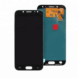 Incell For Samsung For Galaxy J5 Pro LCD With Touch Screen For Samsung J5 2017 J530 LCD Display