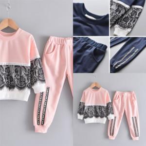 U1j prisa hola disfrutar bebés ropa ropa niños ropa conjunto bowknot verano nueva estrella impresión camiseta pantalones cortos casual china niño él