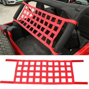 Easy Removable & Installation Hammock 1pcs Car Auto Roof Top Brand New