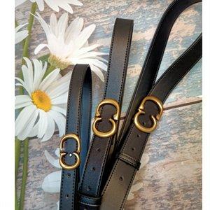B WZH1 d designeriner hommes couche de ceinture nouvelle maison haut Zuer d hommes CD de luxe Accueil Zuer nouvelle mode peau de vache de mode ceinture de peau de vache