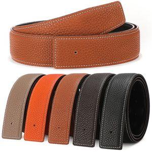 2020 Belts for Women fashion belt men women leather belt belts fashion belts for men cintura ceinture homme gürtel cinturones