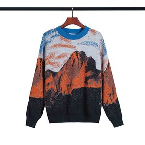 Wholesale top quality Designer luxury Travis Scott Hoodie Color Crop Top Women Femme Clothes palm Sudadera Hoodies angles 2020 Bags shoes 02