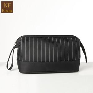 Eski Cobbler 2020 kare ücretsiz teslim mat deri Yeni Sürüm NF Kozmetik Çantası En kaliteli kadın çanta Moda ile Canvas'ı Kaplı DE