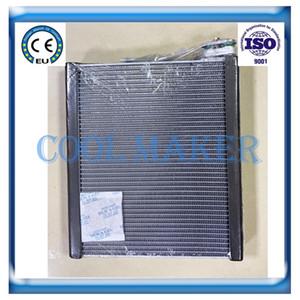 Auto air conditioner evaporator coil for Toyota 4Runner FJ Cruiser Lexus GX470 4.0L 4.7L 88501-35100 4711737 54945
