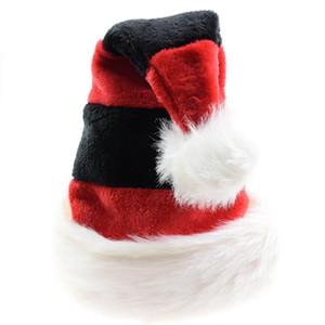 1pc de Noël Tablier Père Noël Little Helper Tablier de Noël Elf Pinafore manger Parti Table Décor Nouvel An Fournitures de Noël Tablier jllPBc