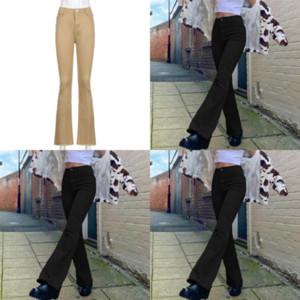 eixos magro criss cintura jeans bandeira americana imprimir jeans jean mulheres streetwear senhora femme denim flare calça harajuku alta curativo cruzado